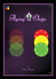 Flying Chips